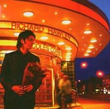 Coles Corner - Richard Hawley (2006, CD NIEUW)