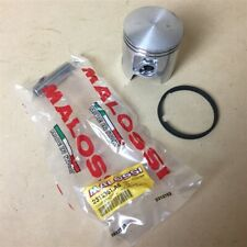 Malossi 70cc Piston (346172), Rings, Pin and Cir Clips for a Yamaha Jog & others