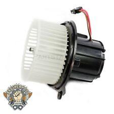 A/C Blower Motor 2048200208 for Mercedes W204 C300 X204 GLK350 W212  C207