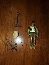 Joe JTC 053E 1985 Alpine v.1 BACKPACK pack original accessory//weapon GI//G.I