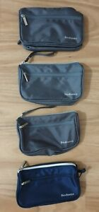 4 x China Southern Airlines Business Class Amenity Kit Bag Bio Essence CZ