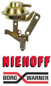 CHOKE PULL OFF BUICK CORVETTE CADILLAC CHECKER CHEVROLET OLDSMOBILE PONTIAC