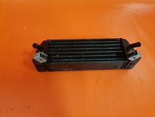 Radiatore olio bmw r 1150 gs   Oil Radiator
