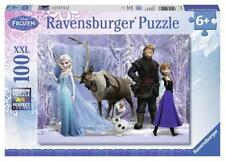 Ravensburger Paper Animals 3-4 Years Jigsaw Puzzles
