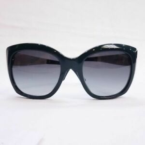 Chanel Sunglasses Green Women 'S Accessory Glasses Cell Frame R132-9-2 _99255