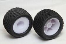 Recambios y accesorios para vehículos de radiocontrol para 1:8 HSP