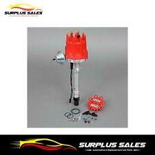 MSD8361 Chev 350 454 MSD Pro-Billet Street Distributor