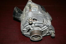 1994 - 1997 Saab NG900 2.5L V6 Bosch Alternator 120 Amp