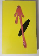 The Watchmen By: Moore Gibbons - Dc Comics - Pre-owned