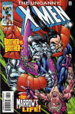 Uncanny X-Men, The #373 VF/NM; Marvel | save on shipping - details inside