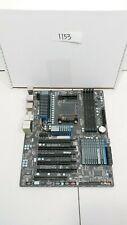 8GB 2x4GB Memory RAM Gigabyte GA-B75M-D3H,  GA-990FXA-UD7, GA-B75-D3V BOARD A71