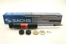 NEW Sachs Shock Absorber Front 310 231 Ford Bronco 1980-1996 F Series 1980-1998