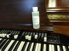 Hammond Organ Tonewheel Generator Oil