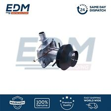 EBERSPACHER AIRTRONIC D2 24v HEATER BLOWER MOTOR