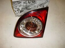 Right Inner Tail Lamp VW Golf PLUS LHD ONLY 5M0945094S New genuine VW part