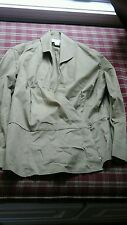 Talbots top shirt blouse long sleeve size 2
