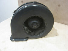 Lamborghini Diablo -  AC Heater Electric Fan / Blower Motor - P/N 004537176