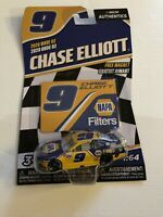 Chase Elliott 1/64 2020 Wave Nascar Collectible