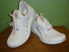 Adidas PureBoost X Women's Running Shoes Sz.10 US White NWOB