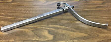 Snap On Tools Flywheel Turner Holder Tool Fly Wheel Wrench A144