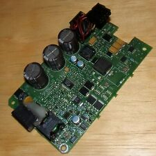 Kalex Allen-Bradley PanelView Plus 1000 Power Supply Board 77159-702-51