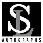 sl_autographs