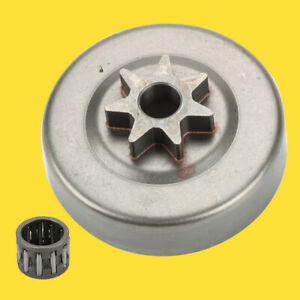 CLUTCH DRUM FOR STIHL CHAINSAW 029 039 MS290 MS310 MS390 034 036 MS360 -- UP177