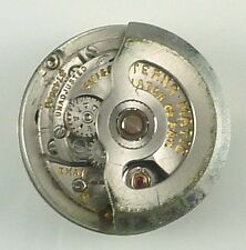 Eterna - Matic Wristwatch Movement - 14024 Automatic - Spare Parts, Repair