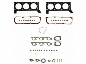 For 2004-2010 Chrysler Town & Country Head Gasket Set Felpro 55642RG 2006 2005