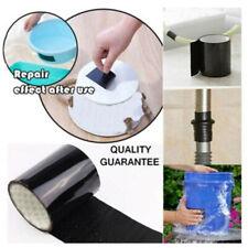 New listing Strong Flex Leakage Repair Waterproof Tape for Garden Hose Water Tap Hu Jgbwrdr