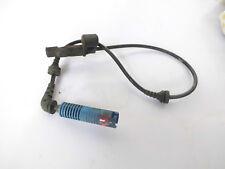BMW E46 Typ 316 TI  Bj.2003   ABS  Sensor vorne Links  10071151033  ATE