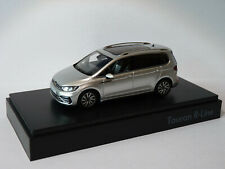 Volkswagen Touran R-Line choose 1/43 Spark