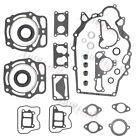 Engine Rebuild Gasket Kit for John Deere FD620 FD620D FD661 FD661D V-Twin Engine