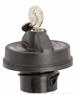 Locking Fuel Gas Cap Fits Hyundai Infiniti Kia