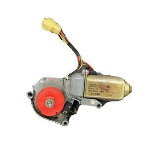Land Rover Discovery 1 or 2 94-04 Factory Sunroof Motor Assembly EGQ100230
