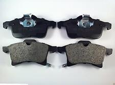 Astra MK5 1.3TD 1.4 1.6 1.7TD 1.8 1.9TD  Front Brake Disc Pads 2004-09