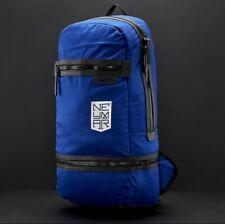 5e1d4447b New Nike Neymar Backpack Royal Blue Football Sports Gym Exercise Bag  Rucksack UK
