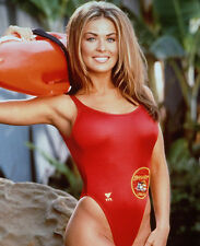 CARMEN ELECTRA 8X10 CELEBRITY PHOTO PICTURE HOT SEXY BAYWATCH