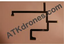 DJI Phantom 2 Vision Plus Gimbal Camera Replacement Flex Ribbon Cable