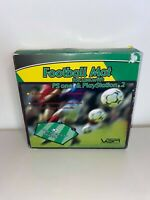 Fifa World Cup Football Stadium Football Mat for PS1 PS2 Playstation One & Two