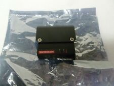 Microscan Vs-310 Bar Code Scanner Fis-0310-0009