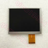 A+ 640*480 50PIN 5.6 inch AT056TN52 V.3 V3 For Innolux LCD screen display panel