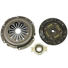 Clutch 3-components Kit 215 Ømm Valeo 95596205