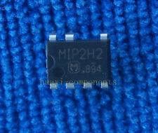 10pcs MIP2H2 Integrated Circuit Power Supply IC DIP-7