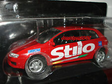 TOUR DE FRANCE 2002 FIAT STILO MAGASINS CHAMPION  au 1/43°