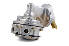 Holley 12-835  80 GPH Mechanical Fuel Pump Fits Big Block Chevy V8s