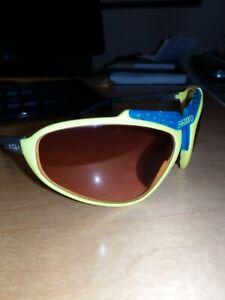 Briko Stinger, cycling sunglasses. Marco Pantani.