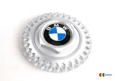 NEW GENUINE BMW 3 SERIES E36 Z3 ALLOY WHEEL HUB CENTER CAP STYLE 17 1180777