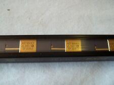 RA-1017 IC Analog Devices AD7886KD 28-PIN