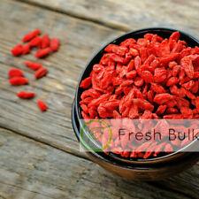 Goji Berries / wolfberry (500g) / natural